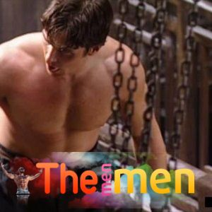 Christian Bale Nude Pics & Videos - *Uncensored* Collection.