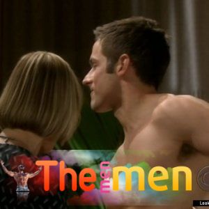Dylan Bruce Nude Pics, NSFW Videos & His Ripped Body!