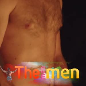 Justin Chatwin Nudes — Penis Pics & Video Clips!