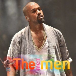 Kanye West Nude — Leaked Cock Pics Exposed! ( NSFW )