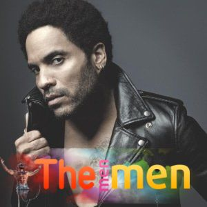 Lenny Kravitz Penis Pics Exposed After His Pants Rip on Stage! • The Men Men