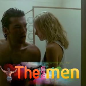 Sam Worthington Leaked Pics from TheFappening!