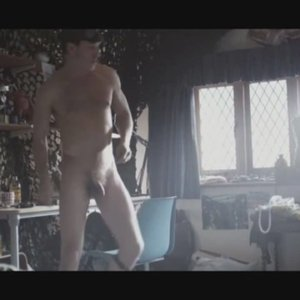 Holy Shit! — Tom Hardy Nudes & Sex Scenes Exposed