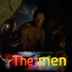 Tom Hopper Nude Pictures & Sexy Videos EXPOSED!