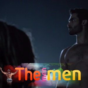 LEAKED: Tyler Hoechlin Naked Pictures Uncovered!