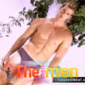 [NSFW] William Levy Naked Leaked Pics