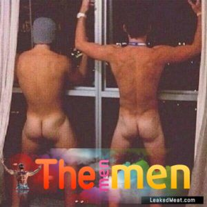 Zayn Malik Nude ( Raunchy! ) Leaked Pictures Exposed • The Men Men